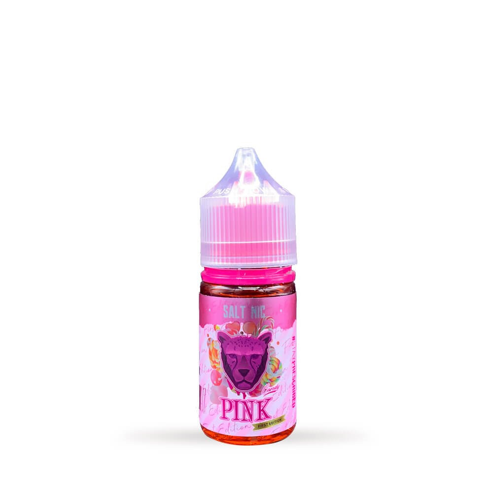 PINK Candy بنك كاندي