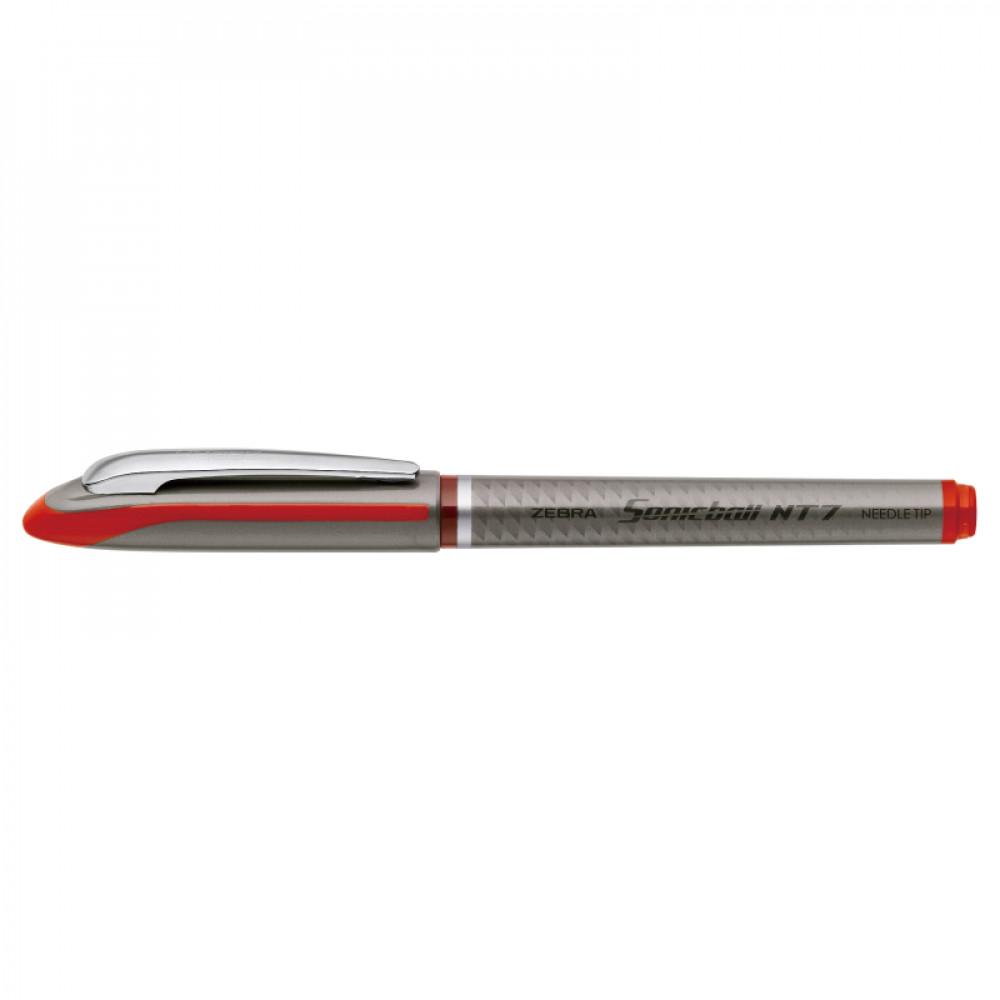زيبرا, قلم أحمر سائل رولر سونيك, Sonicball, Pen, ZEBRA