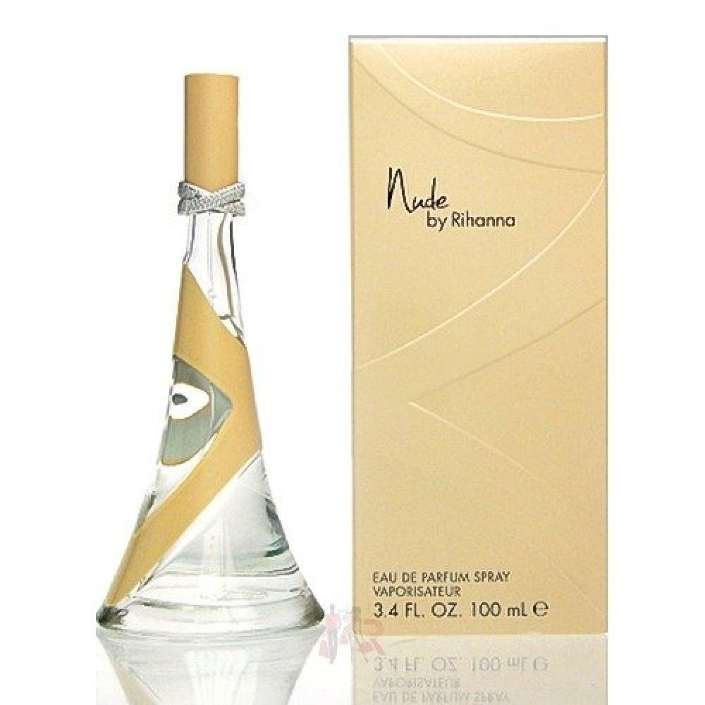 Rihanna Nude Eau de Parfum 100ml متجر خبير العطور