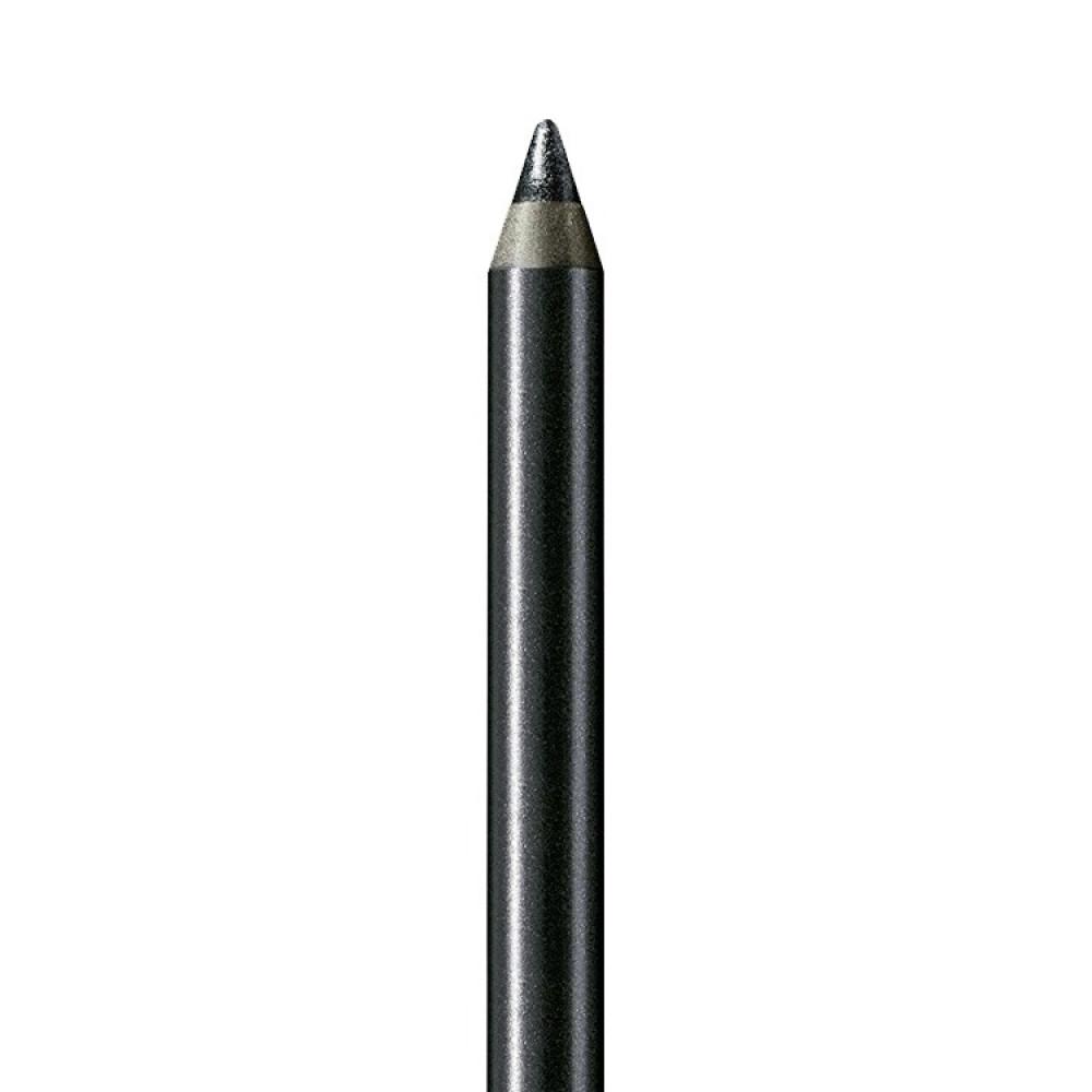 بورجوا كنتور كلابنيج قلم لتحديد العين مضاد للماء