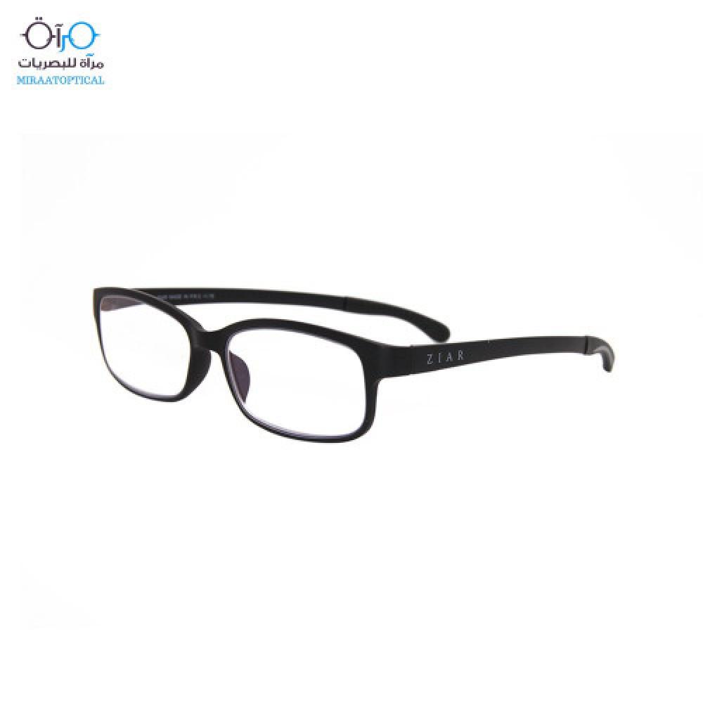 نظارة قراءة جميع المقاسات نظارة قراءة نظارات قراءة