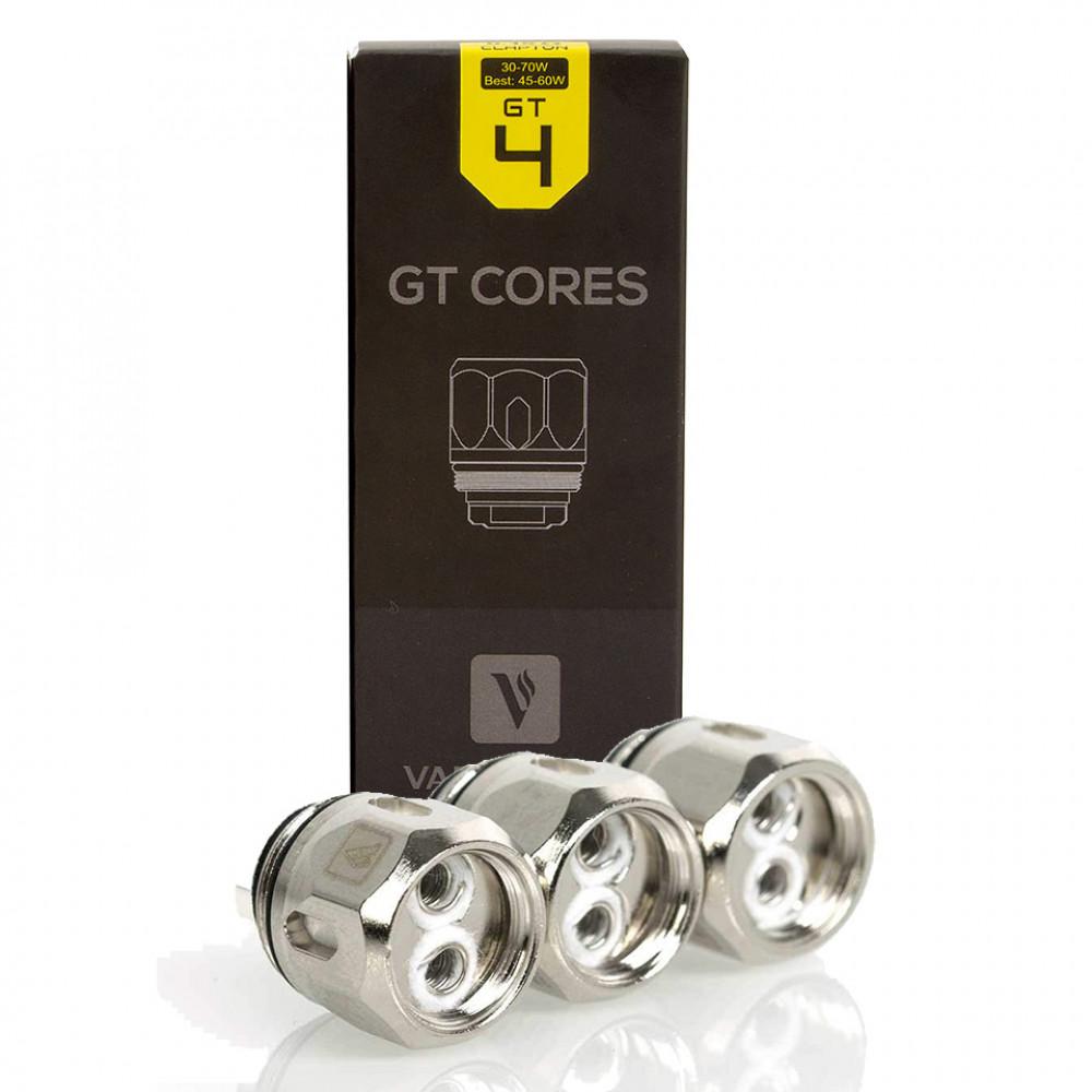 كويل Vaporesso GT4 COIL