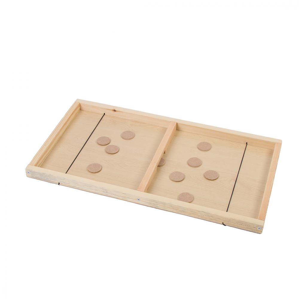 لعبة مضرب خشبية لعبة المضرب  العاب جماعيه لعبة مضرب خشبية للبيع
