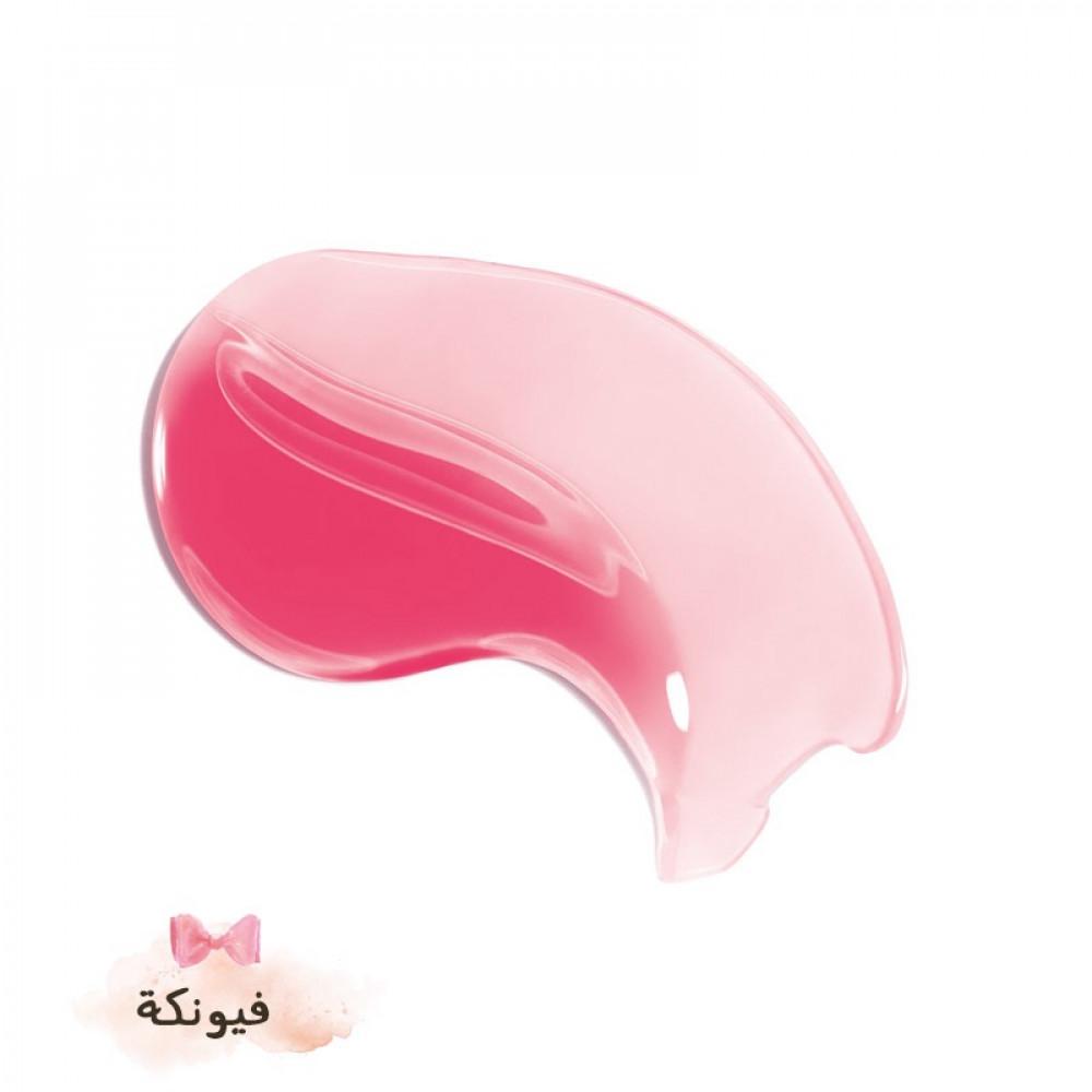 CLARINS Lip Comfort Oil -2 raspberry