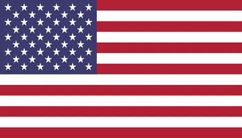ستور أمريكي