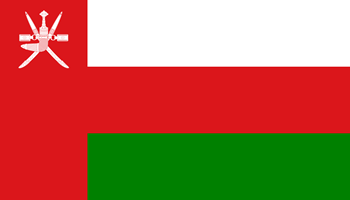 ستور عماني