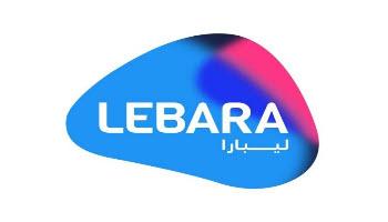 بطاقات ليبارا
