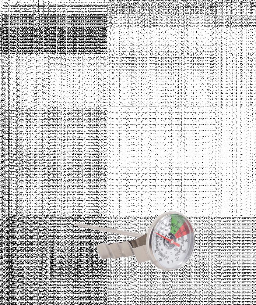 بياك-رينو-مقياس-حرارة-للحليب-قصير-ادوات-الاسبريسو