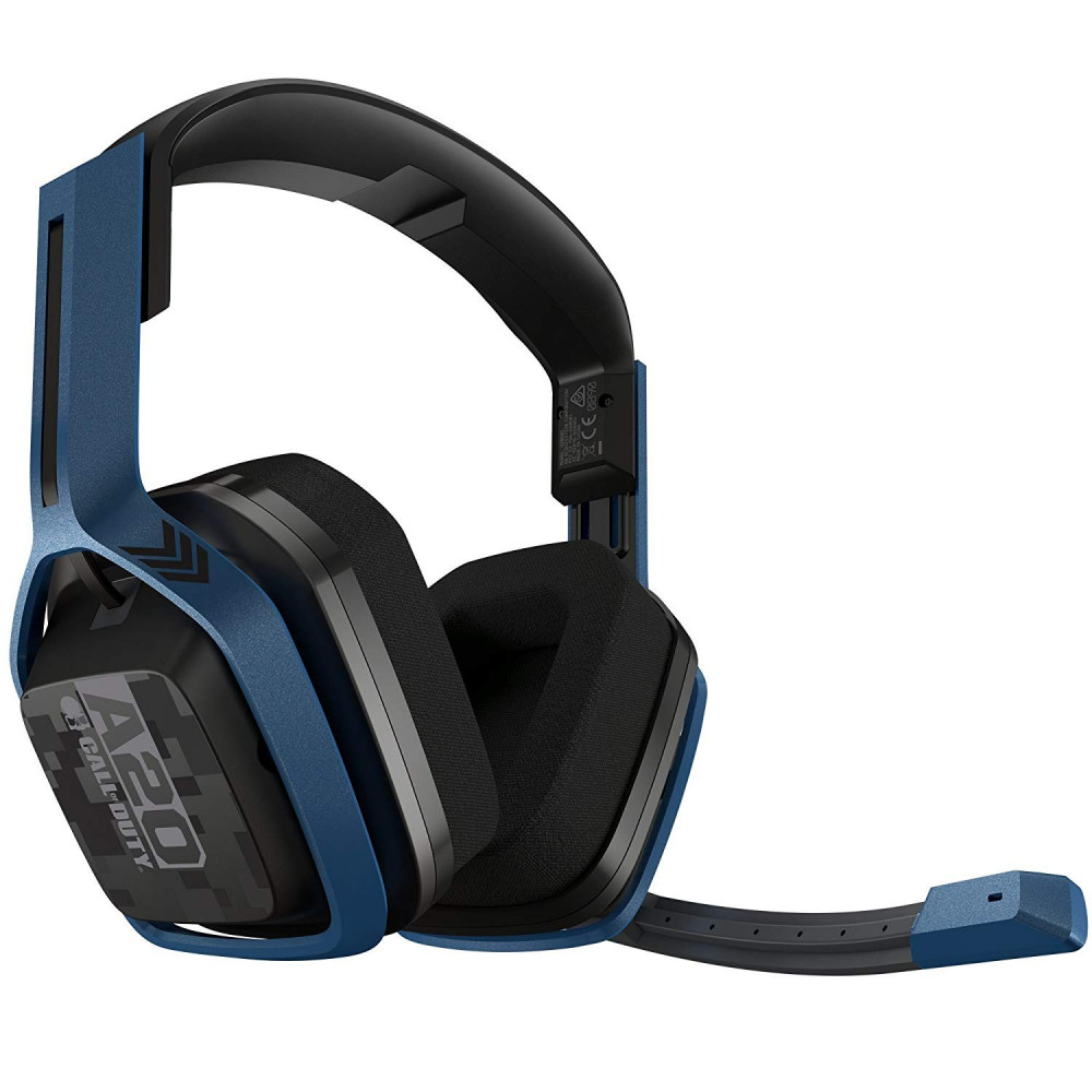 Astro A20 - Call of Duty