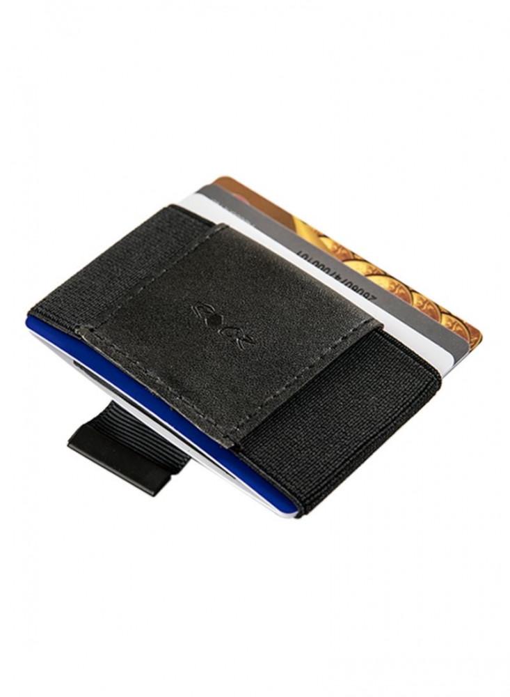 محفظة بطايق