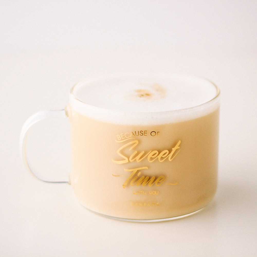 القهوة المختصة أكواب القهوة اكواب سيراميكية أكواب القهوة الأدوات لاتيه