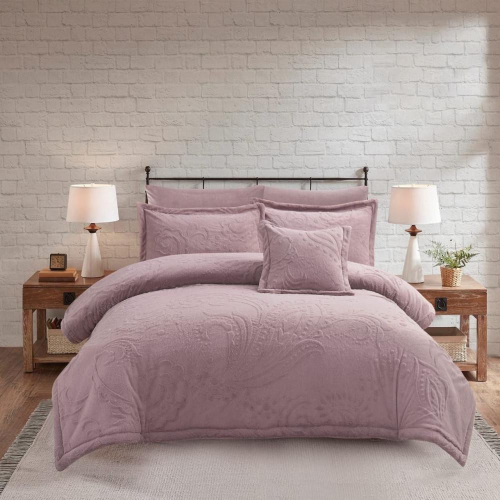 مفارش سرير مزدوج - متجر مفارش ميلين