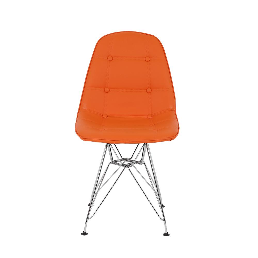 موديلات الكراسي موديل 2021 في يوتريد طقم كراسي برتقالي ماركة نيت هوم
