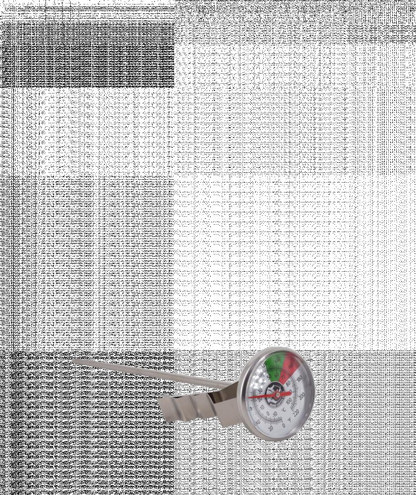 بياك-رينو-مقياس-حرارة-للحليب-طويل-ادوات-الاسبريسو