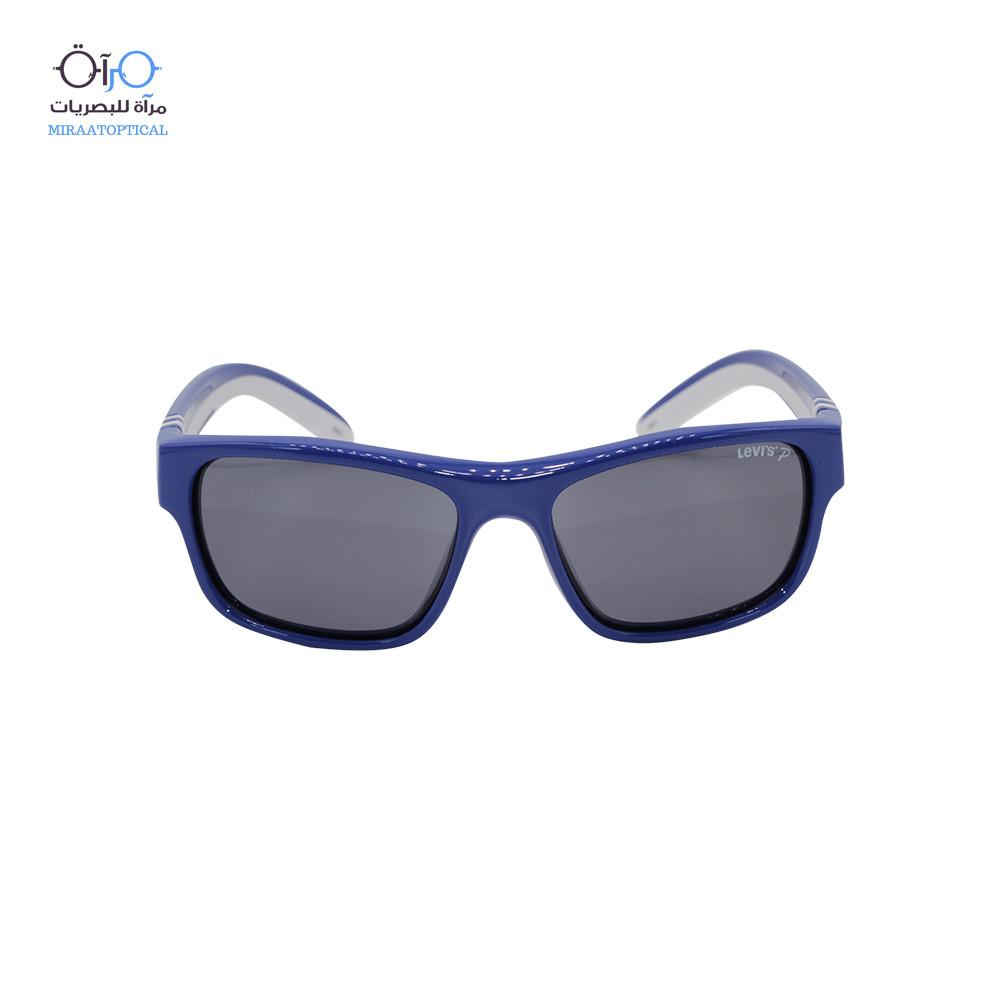 نظارات اطفال ليفايز