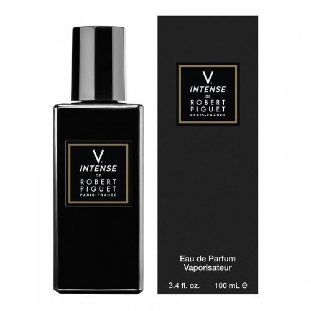 Robert Piguet V  Intense Eau de Parfum 100ml متجر خبير العطور