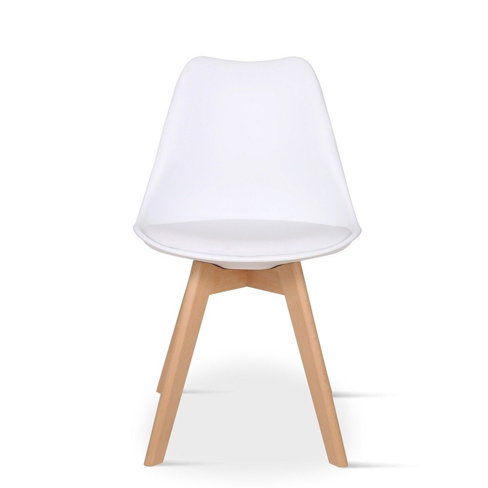 رؤية مباشرة للكرسي الموجود بمتجر مواسم في طقم كراسي ماركة نيت هوم