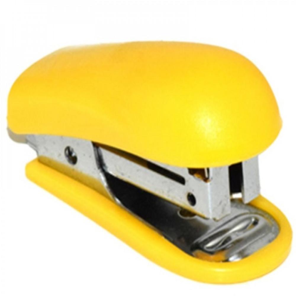 stapler,  stationery,  دباسة, كلاس, قرطاسية