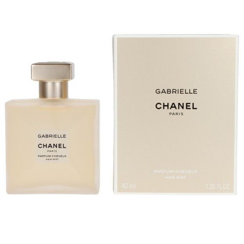 Chanel Gabrielle Hair Mist 40ml خبير العطور