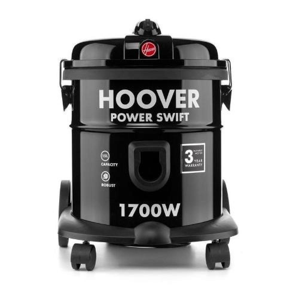 مكنسة برميل هوفر 1700 واط Hoover HT85-T0-ME