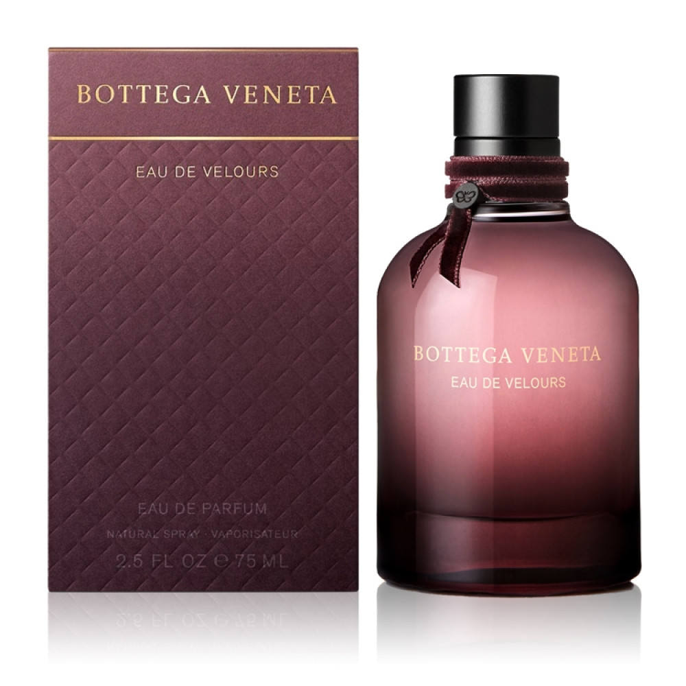 بوتيغا فينيتا او دي فيلورس - نسائي - 75 مل