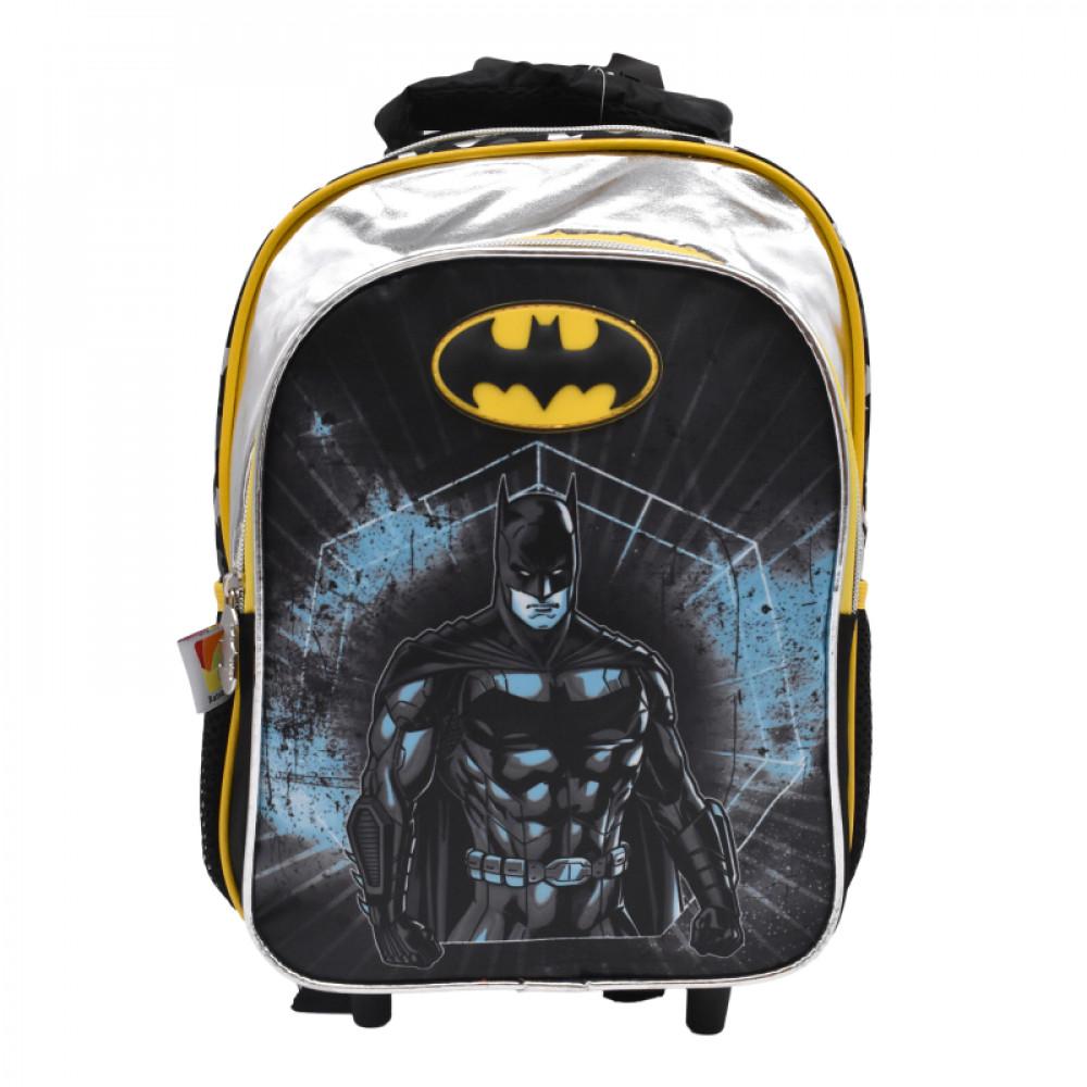 شنطة ترولي باتمان, Batman, Bag