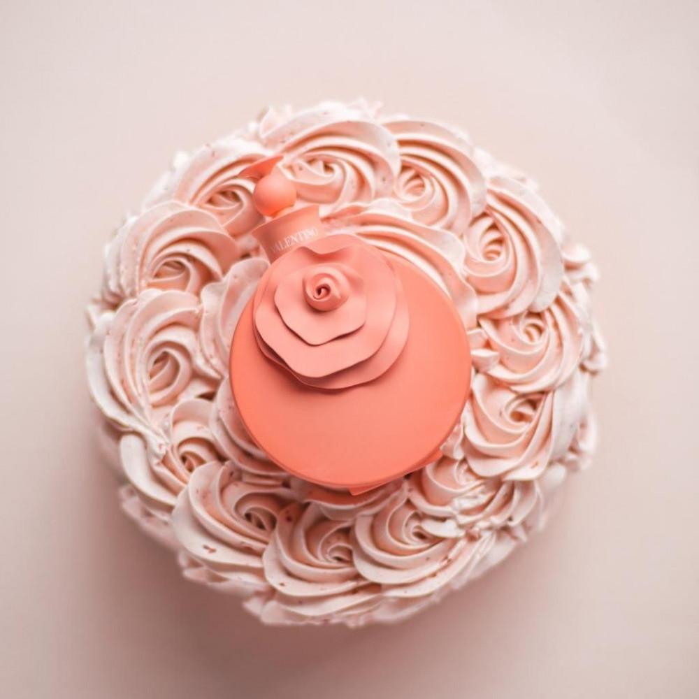 عطر فالنتينو بلاش valentina blush perfume