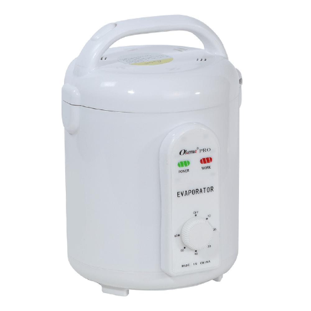 جهاز حمام البخار ساونا من اوكيما - OK517
