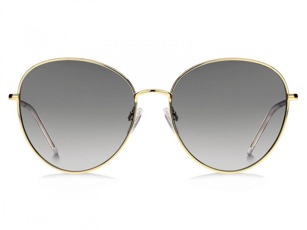 سعر نظارة تومي هيلفيغر الشمسيه للرجال - زكي للبصريات