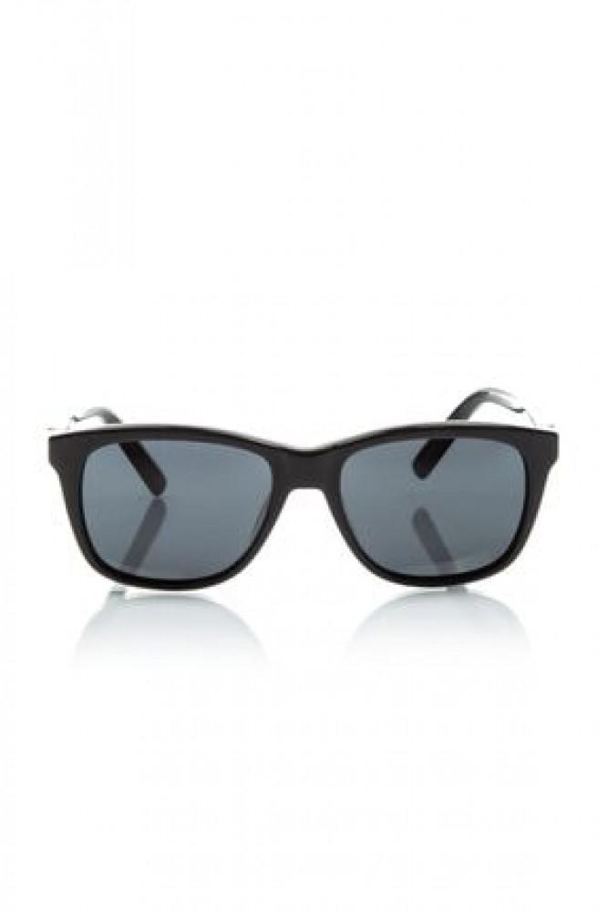 شراء نظارة فالنتينو شمسية للرجال - زكي للبصريات