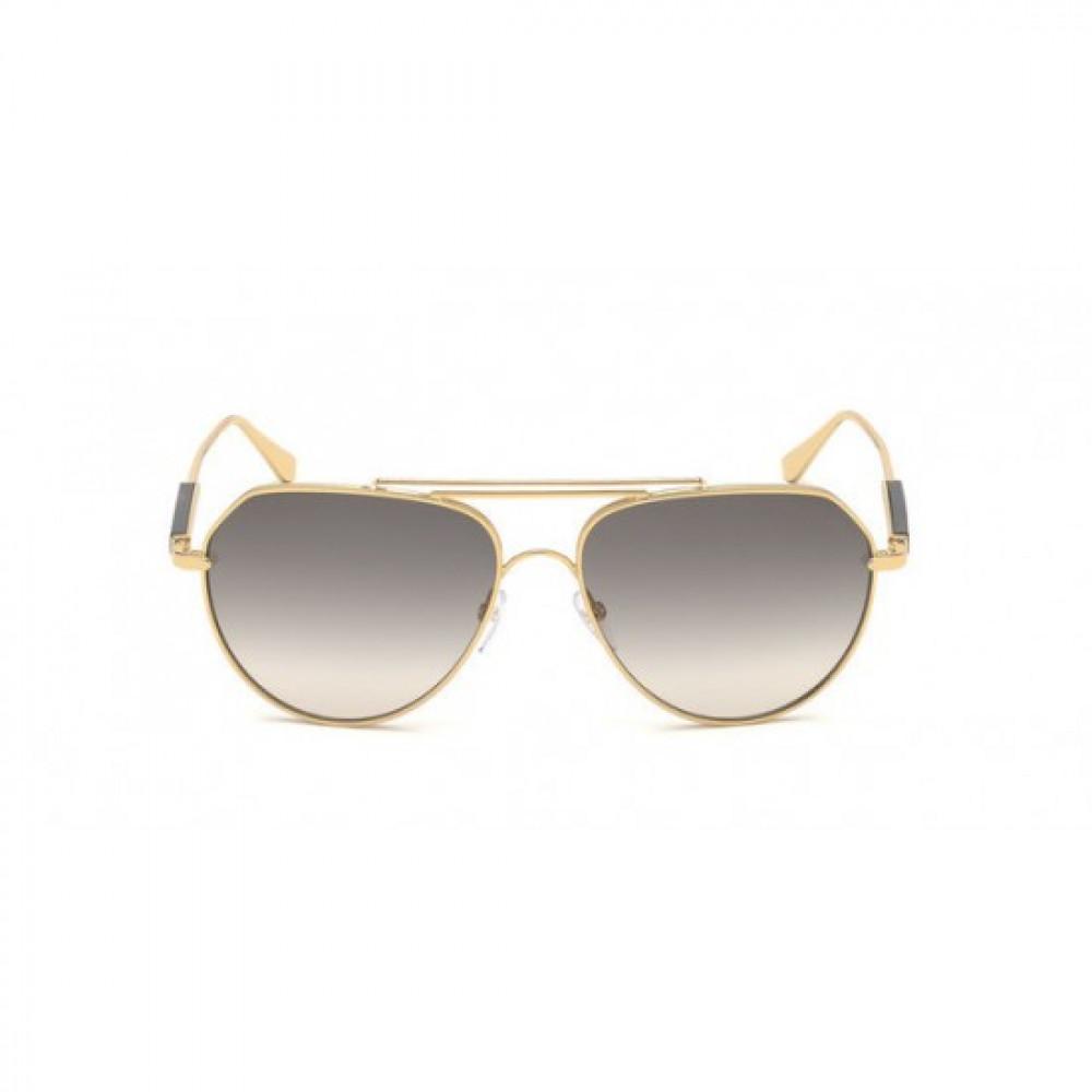 افضل نظارة توم فورد شمسيه رجالية - زكي للبصريات