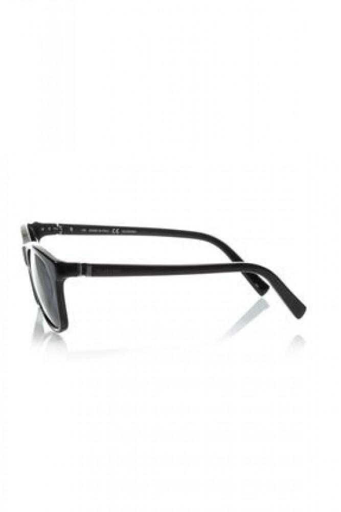 سعر نظارة فالنتينو شمسية للرجال - زكي للبصريات