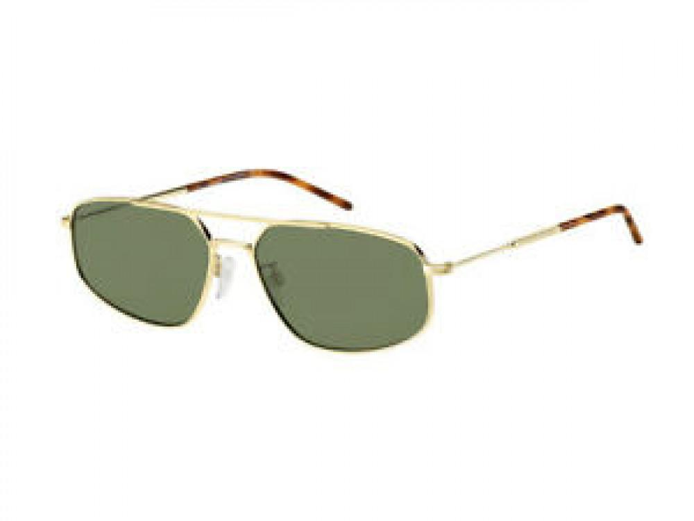 نظارة تومي هيلفيغر الشمسيه الرجالية - زكي للبصريات