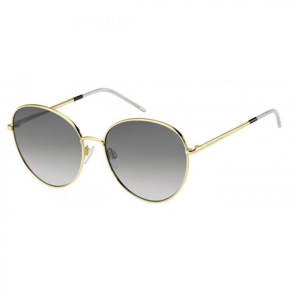 نظارة تومي هيلفيغر الشمسيه للرجال - زكي للبصريات