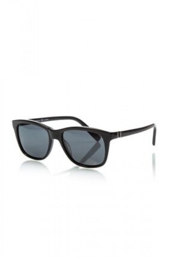 نظارة فالنتينو شمسية للرجال - زكي للبصريات