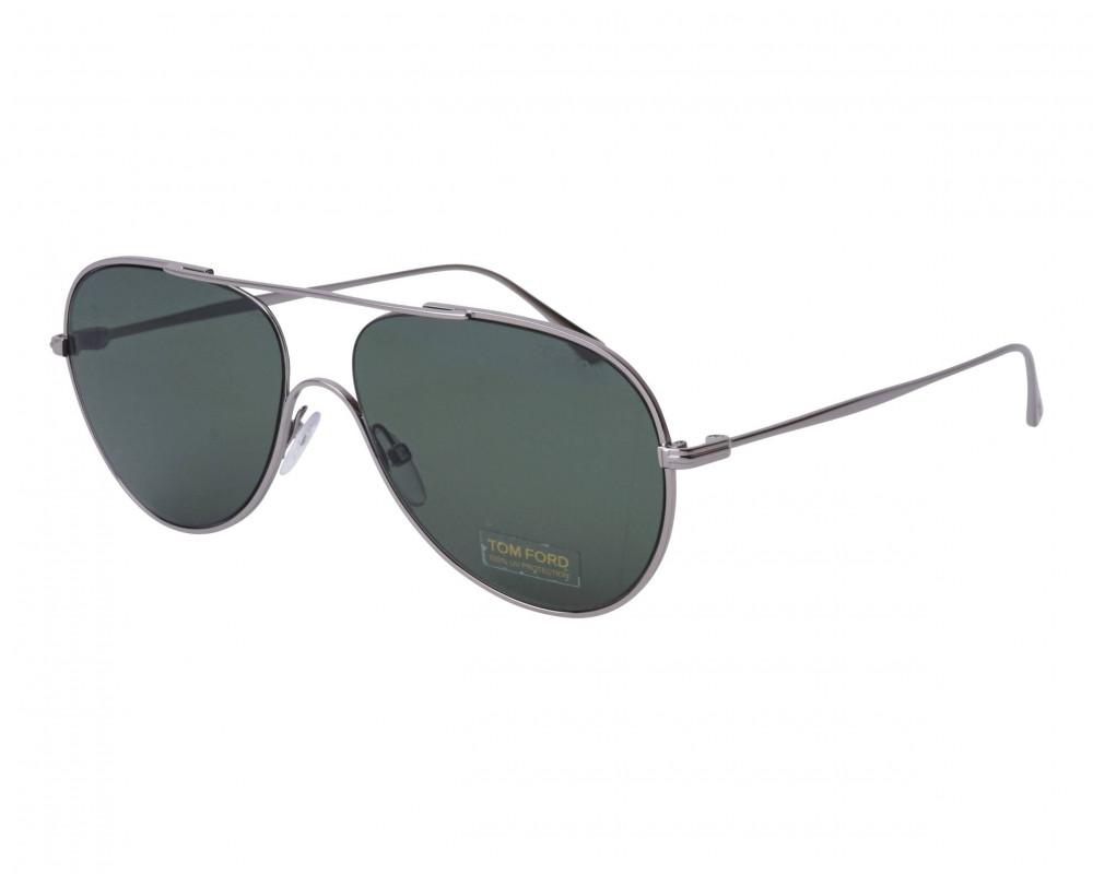 نظارة توم فورد شمسية رجال - زكي للبصريات