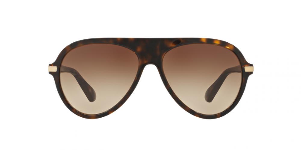 سعر نظارة فيرزاتشي للرجال - متجر زكي للبصريات