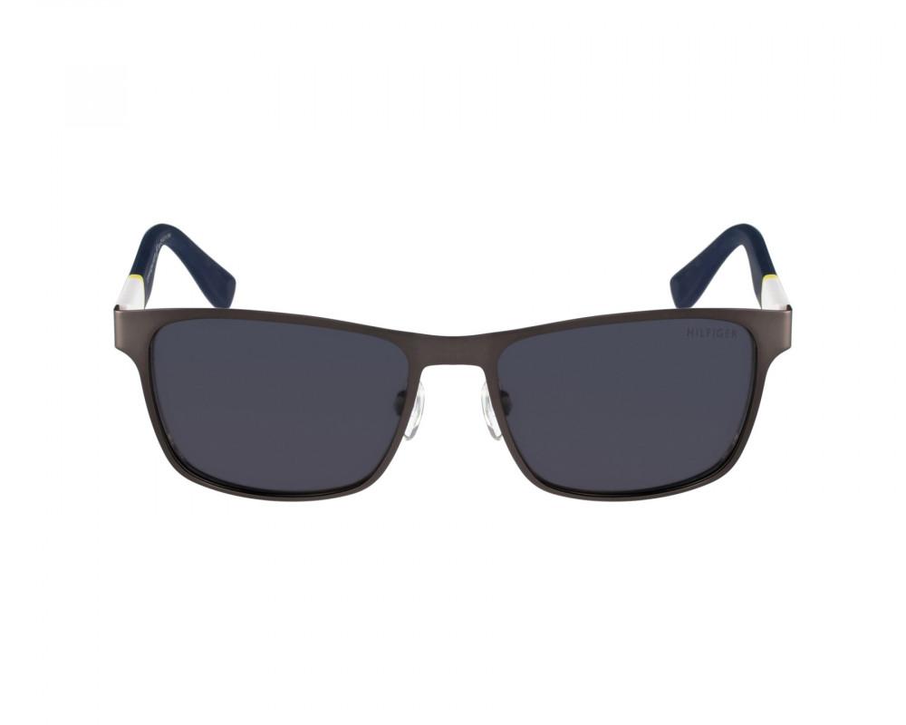 شراء نظارة تومي هيلفيغر شمسية رجالي - زكي للبصريات