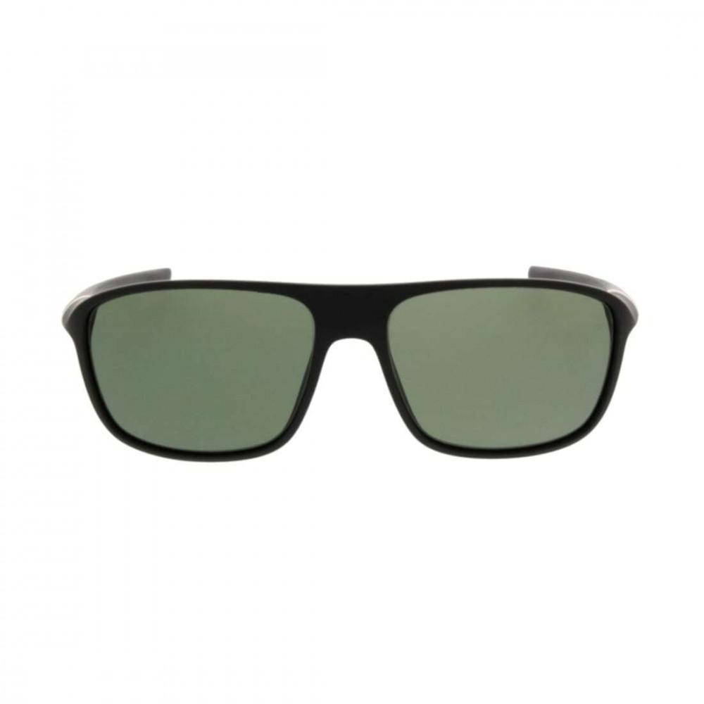 افضل نظارات تاق هيور شمسية للرجال - أسود - زكي للبصريات