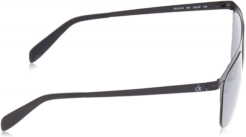 شراء نظارات كالفن كلاين الشمسية للرجال - شكل واي فيرر - زكي للبصريات