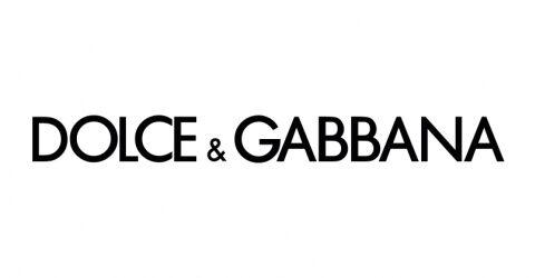 DOCLE & GABBANA