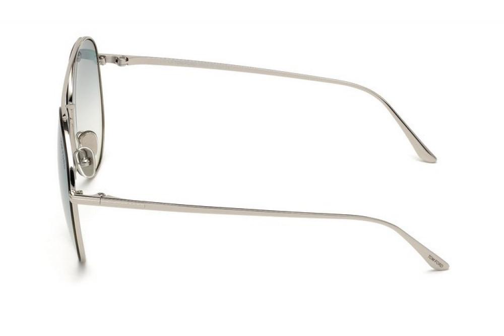 شراء نظارة توم فورد شمسيه للرجال - زكي للبصريات