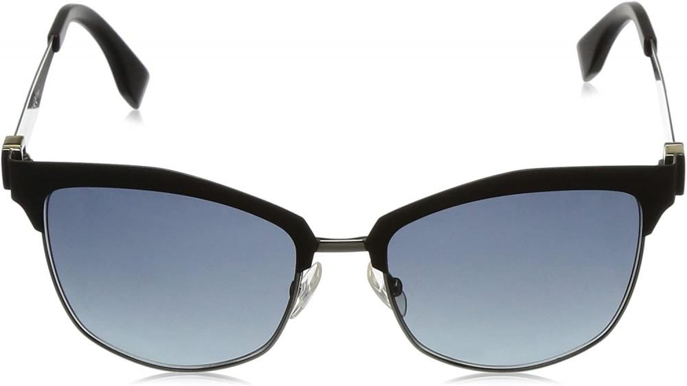 افضل نظارة فندي شمسية للجنسين - واي فيرر - زكي للبصريات