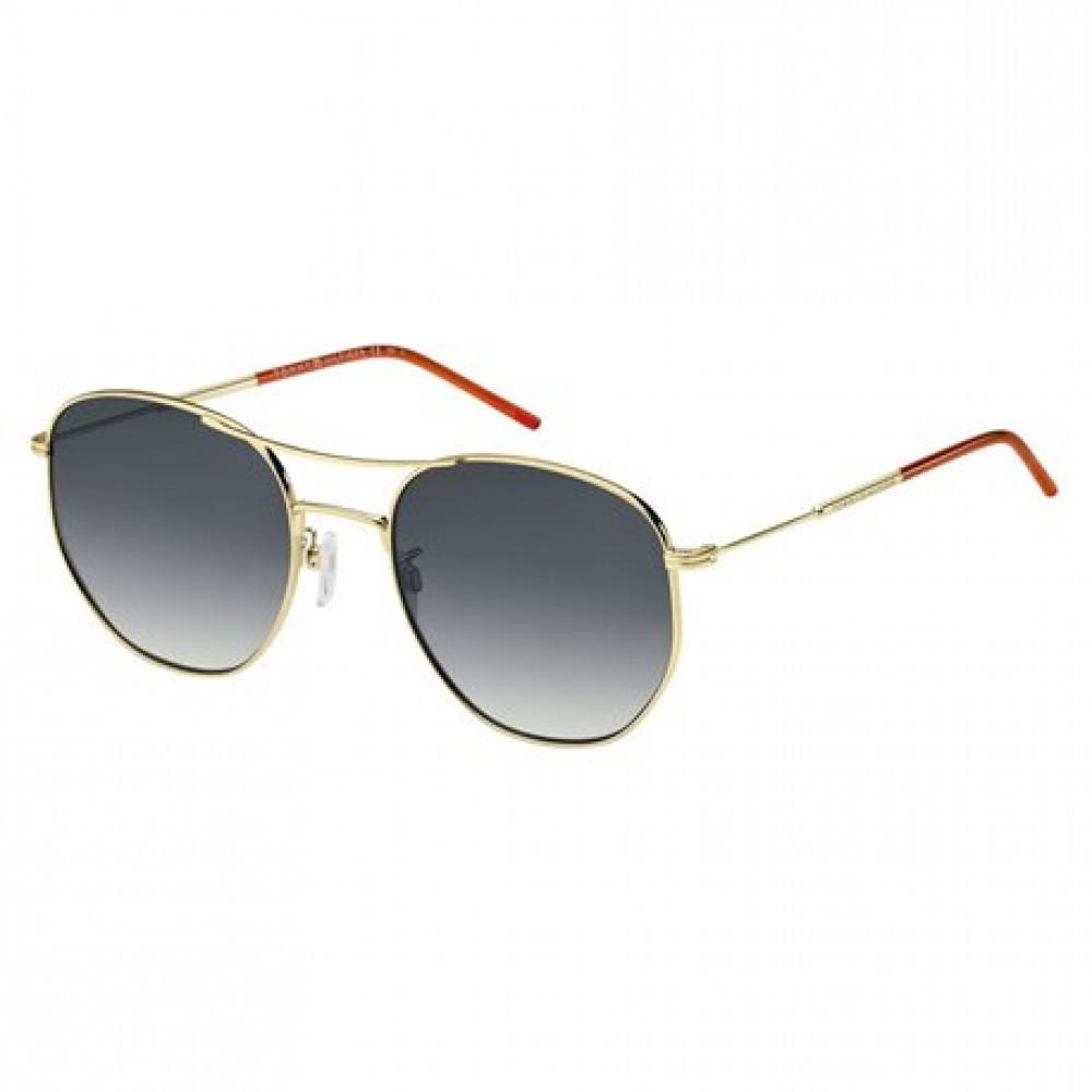 نظارة تومي هيلفيغر الشمسية الرجاليه - زكي للبصريات