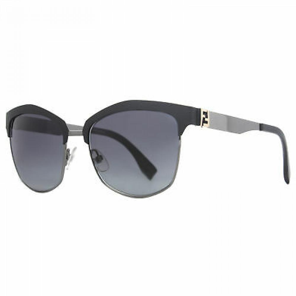 نظارة فندي شمسية للجنسين - واي فيرر - زكي للبصريات
