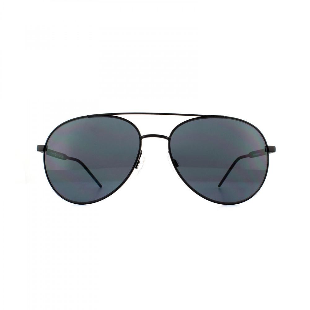 شراء نظارة تومي هيلفيغر شمسية رجاليه - زكي للبصريات