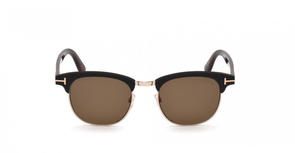 افضل نظارة توم فورد شمس رجالية - زكي للبصريات