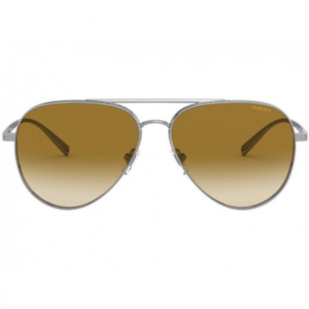 شراء نظارة فيرزاتشي شمسية للرجال - زكي للبصريات