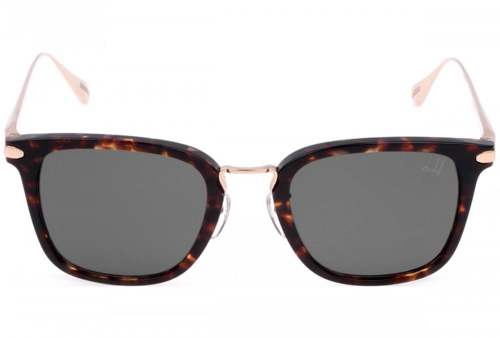 سعر نظارات دنهل شمسيه للجنسين - شكل مستطيل - لون تايقر - زكي للبصريات