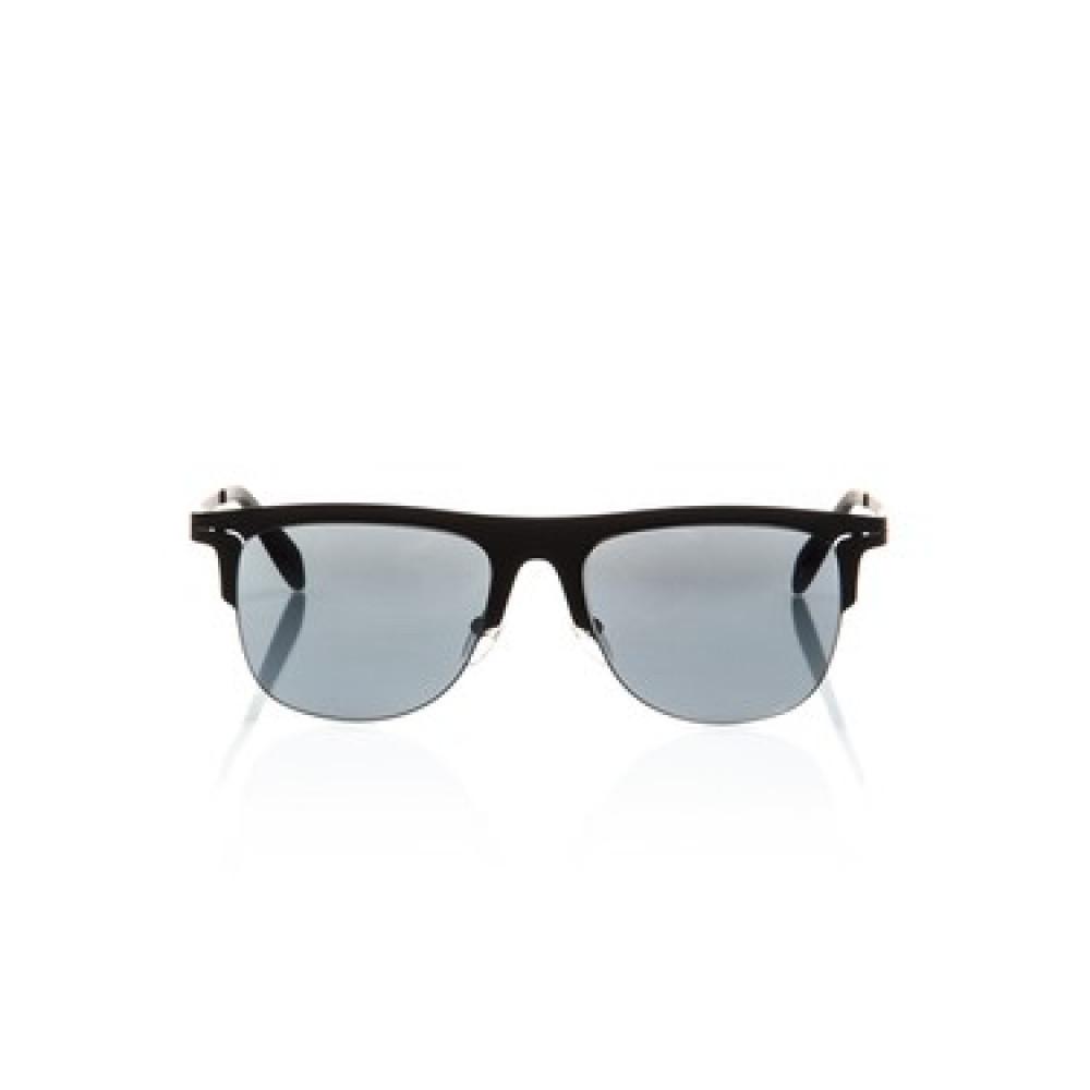 سعر نظارات كالفن كلاين الشمسية للرجال - شكل واي فيرر - زكي للبصريات